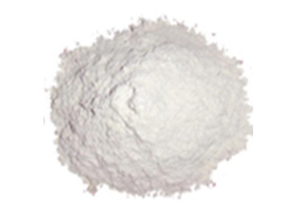 Light burned magnesia powder