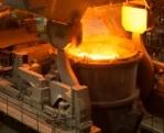 Производство и продажа высококачественного конвертера конечного шлака из легкогорелых магниевых шариков