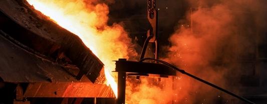 Производители магниевых шариков, как производить слегка обожженный порошок магния